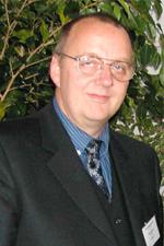 Jörg-Thomas Mörsel